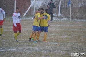 Colorado Spring-FC Cugir10