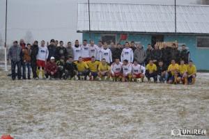 Colorado Spring-FC Cugir85