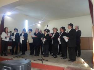Eveniment dedicat lui Mihai Eminescu04
