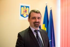 Flavius Cozuc