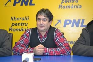 Gabriel Plesa