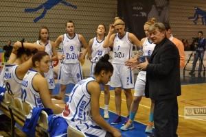 Miroslav Popov CSU Alba Iulia1