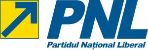 Sigla-PNL-Logo-300x102