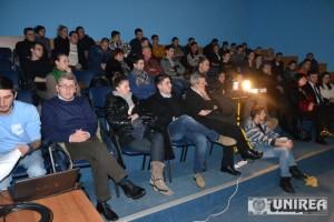 TNL Alba Iulia - Holocaust40