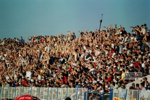 Unirea - Steaua16