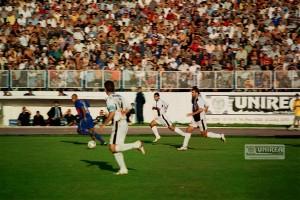 Unirea - Steaua32