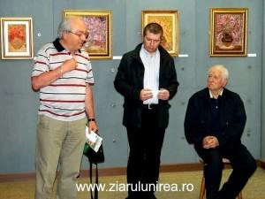 Vernisaj-pictura-Gheorghe-Suciu-009 (1)