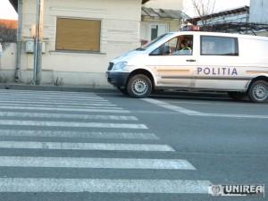 accident Alba Iulia trecere pietoni (4)