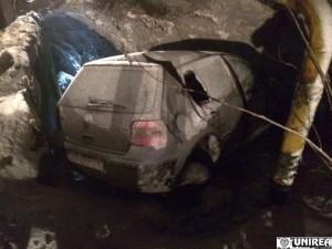 accident Coslariu02