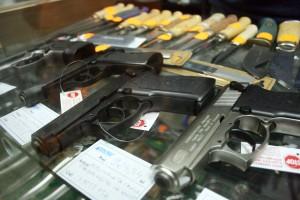 arme-si-munitii-9