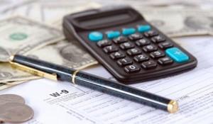 calendar fiscale