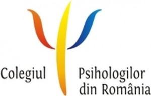 colegiul-psihologilor