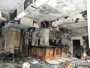 incendiu cafenea Alba Iulia (22)