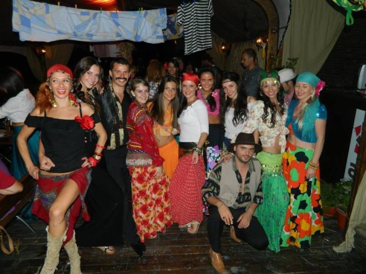 petrecere tiganeasca01