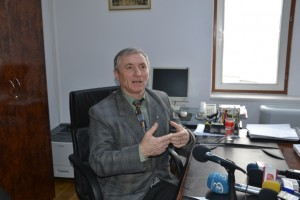procuror Augustin Lazar