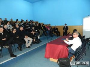 proiect 10pentru Europa la Alba Iulia (24)