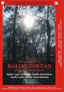 Balog Zoltan
