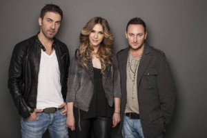 DJ-Project-Adela-Popescu