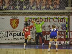 HC Alba Sebes bucurie46
