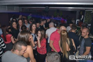 Ice party, Club Allegria25