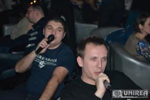 Karaoke Mira Caffe77