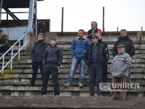 Metalurgistul Cugir - FC Hunedoara26