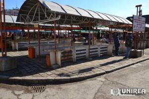Piata agroalimentara centru Alba Iulia07
