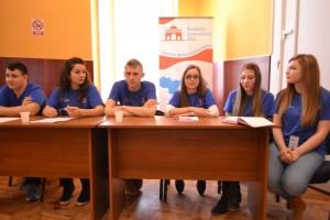 Programul YouthBank 2014 Alba Iulia18