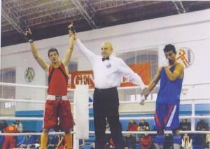 box Cupa Romaniei feb 2014 poza 3