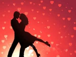 couple-valentines-day-640x480