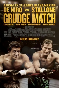 grudge-match-750091l