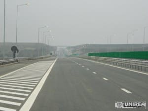 inaugurare-autostrada-orastie-sibiu-6