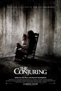 the-conjuring-894931l