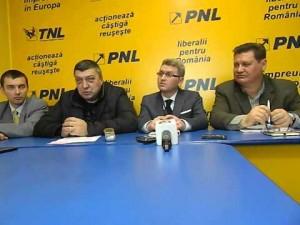 VIDEO Teodor Atanasiu: Ioan Dîrzu și finul său, Mircea Bîcu, director la DSVSA Alba, formează un grup infracțional