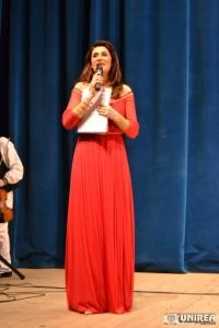 Concert caritabil la Alba Iulia pentru Toni Cornea016