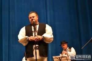 Concert caritabil la Alba Iulia pentru Toni Cornea041