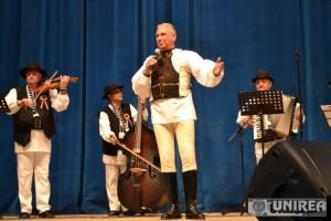 Concert caritabil la Alba Iulia pentru Toni Cornea052