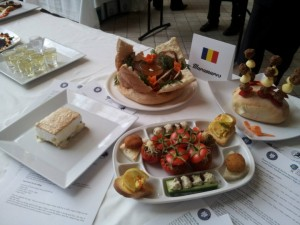 Congresul Mondial de Traditii Culinare046
