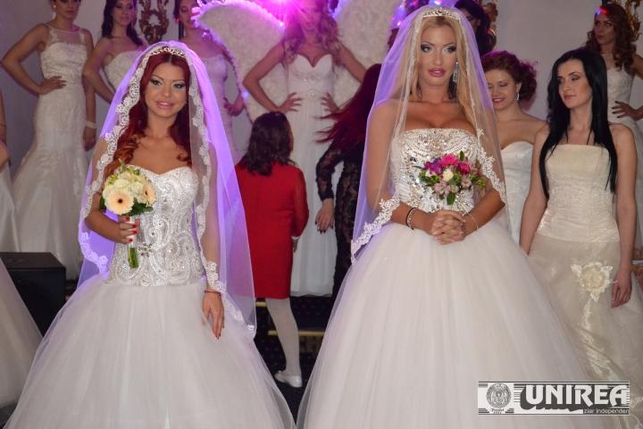 O nunta perfecta20