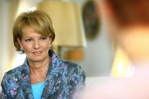 Principesa-Mostenitoare-Margareta-blog_casa_regala