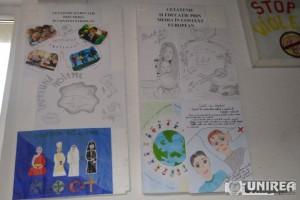 Proiect Comenius Scoala Mihai006