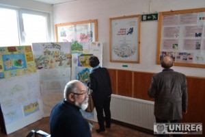 Proiect Comenius Scoala Mihai015