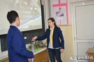 Proiect Comenius Scoala Mihai033