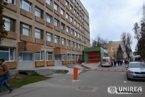 Spitalul Judetean Alba01