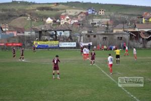 Sportul Livezile - AS Razboieni Cetate10