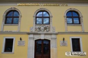 Experienţa Erasmus – atractivă pentru studenţii UAB. Italia, Polonia, Anglia sau Germania, printre preferinţe