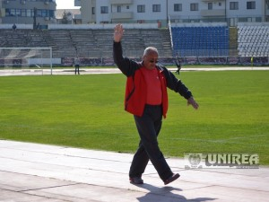 Unirea Alba Iulia - LPS Sebes78