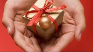 cadouri pentru iubite sau sotii de 8 Martie