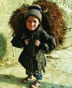 copii exploatati munca
