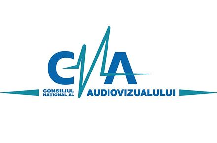Cna Logo Logo-cna cna a decis ieri ca Nursing Symbol Design